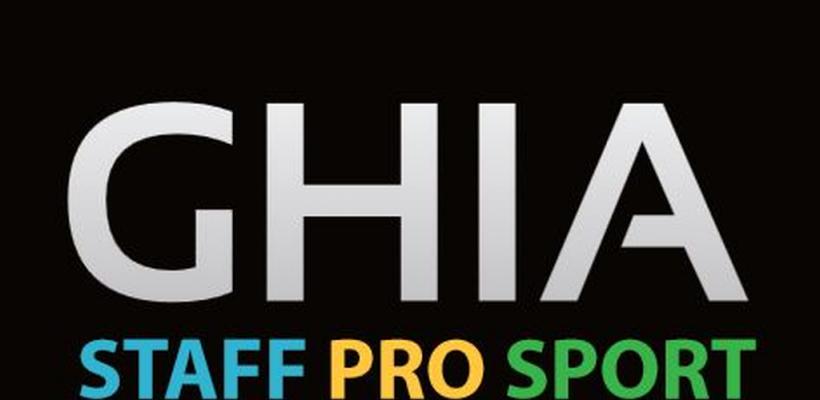 Ghia Pro d.o.o.