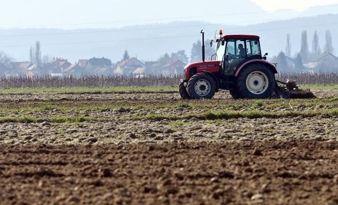 """LAG-Natječaj za tip operacije 4.1.1. """"Restrukturiranje, modernizacija i povećanje konkurentnosti poljoprivrednih gospodarstava"""""""