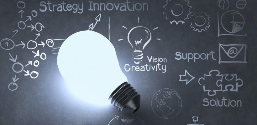 Ministarstvo poduzetništva i obrta – Poduzetnici dobili prvi Fond poduzetničkog kapitala za inovacije