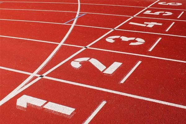 Potpore za sport u Europskoj uniji