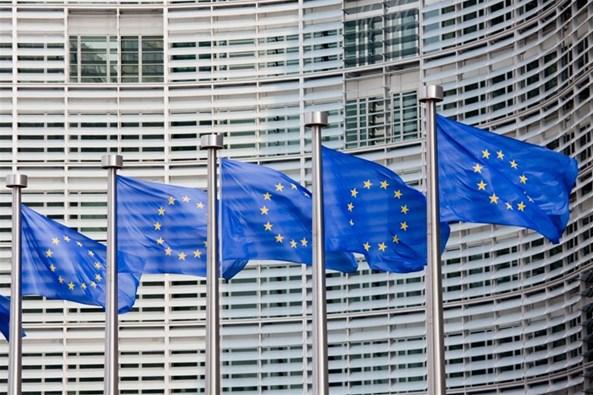 Financijski izvještaj Europske komisije za 2014. godinu