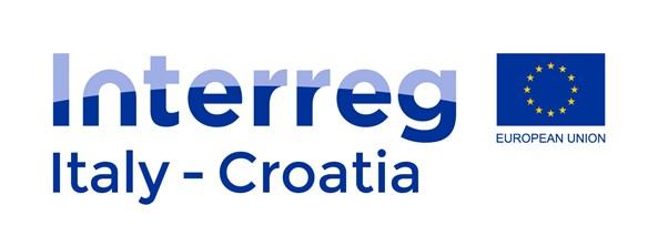 """Odobren Program suradnje """"Interreg V-A Italija-Hrvatska"""""""