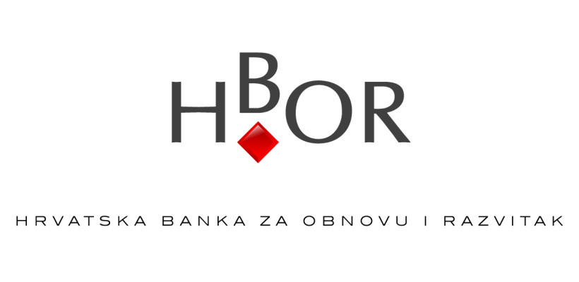 HBOR kreditira izradu projektne dokumentacije