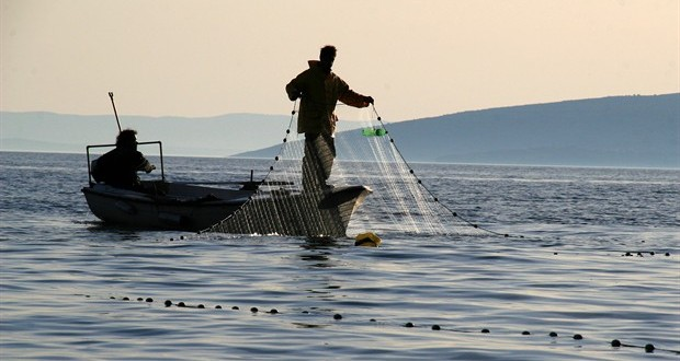 Produktivna ulaganja u akvakulturu- Novi pravilnik