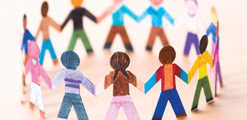 Umjetnost i kultura za djecu i mlade