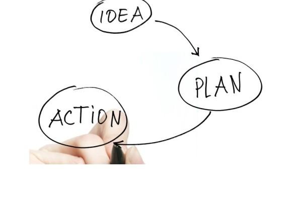 Prihvaćen Akcijski plan za povećanje učinkovitosti korištenja europskih strukturnih i investicijskih fondova
