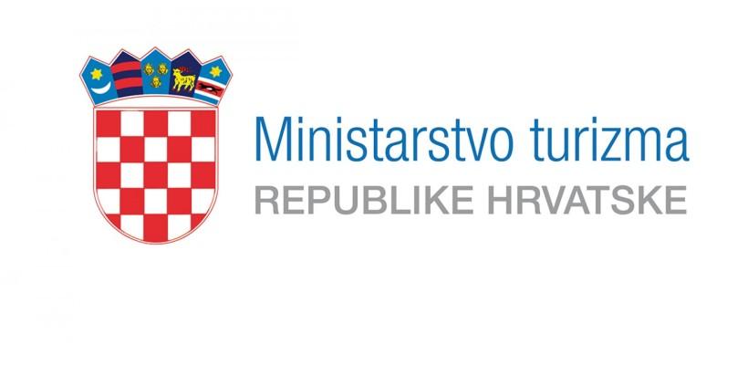 Predstavljene mogućnosti financiranja u turizmu kroz EU natječaj vrijedan 31,5 milijuna kuna