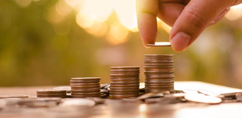 Mikrokreditiranje uz potporu Europske Unije
