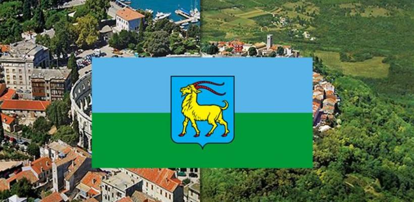 Otvoren natječaj za financiranje projekata/programa u okviru javnih potreba u kulturi Istarske županije