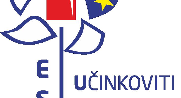 Godišnji plan objave Poziva na dostavu projektnih prijedloga u okviru OPULJP za 2017. godinu