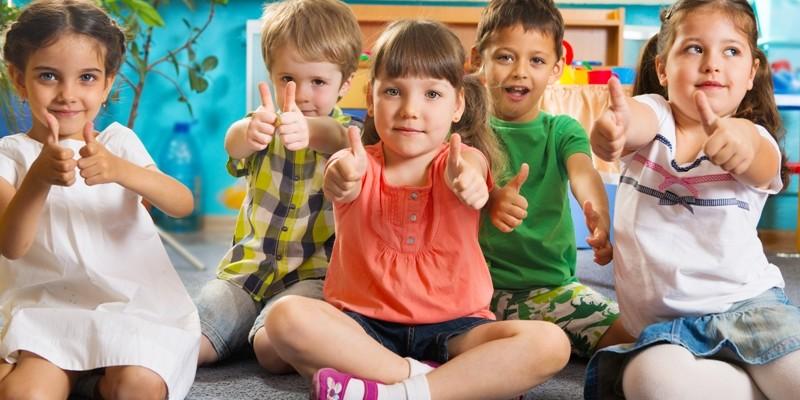 Podrška procesu deinstitucionalizacije i prevencije institucionalizacije djece i mladih