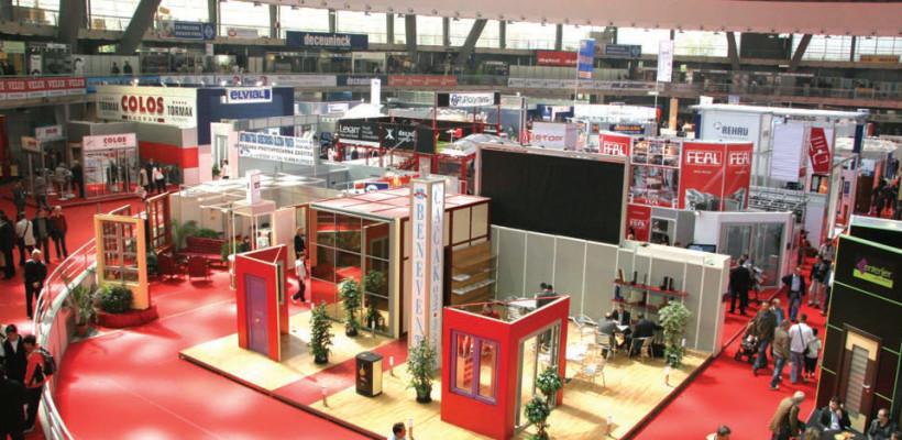 Internacionalizacija poslovanja MSP-ova