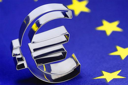 Sufinanciranje EU projekata organizacija civilnoga društva