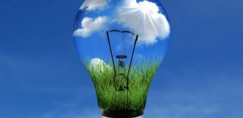 """Natječaj za tip operacije 4.1.3 """"Korištenje obnovljivih izvora energije"""""""