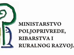 Povoljnije kreditiranje projekata sufinanciranih iz EU poljoprivrednih i ribarskih fondova