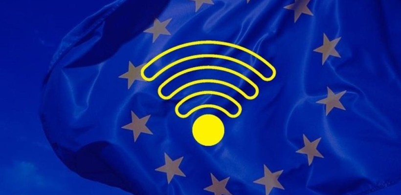 Inicijativa WiFi4EU