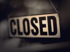 """Obavijest o privremenoj obustavi poziva """"WWW vaučeri za MSP-ove"""""""