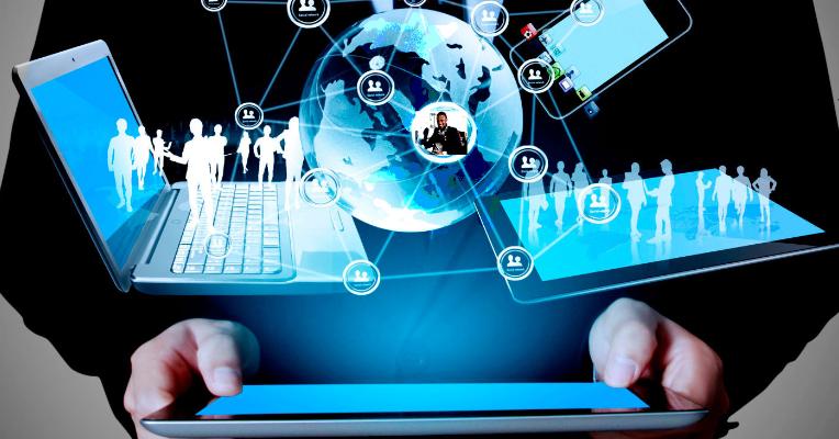 Poboljšanje konkurentnosti i učinkovitosti MSP kroz informacijske i komunikacijske tehnologije (IKT)