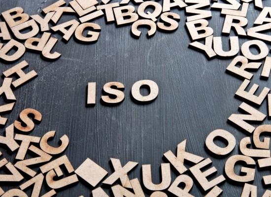 Uvođenje sustava upravljanja poslovnim procesima i kvalitetom (ISO i slične norme)