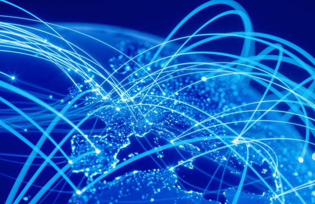 Internacionalizacija poslovanja MSP-ova – Faza II