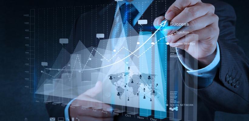 Izgradnja i opremanje proizvodnih kapaciteta MSP – KK.03.2.1.15