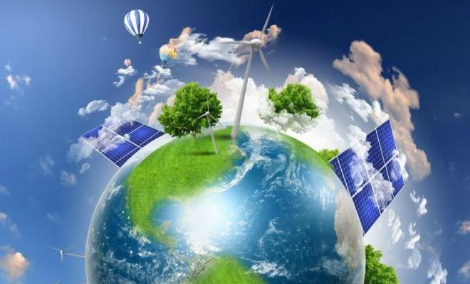 Povećanje energetske učinkovitosti i korištenja obnovljivih izvora energije u uslužnom sektoru (turizam, trgovina)