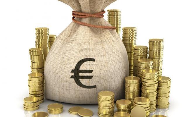 Malo i srednje poduzetništvo – kreditiranje HBOR