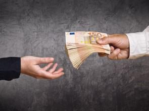 Izuzetno povoljne kamatne stope od 0,5  do 1,5% – MIKRO I MALI INVESTICIJSKI ZAJMOVI !