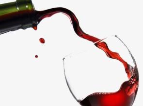 Mjera Promidžba vina na tržištima trećih zemalja