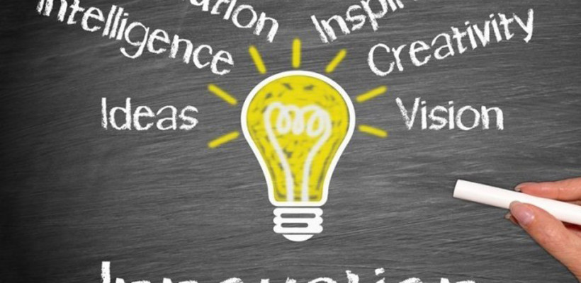 Inovacijski vaučeri za MSP-ove