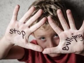 Prevencija nasilja nad i među djecom i mladima u 2019. godini