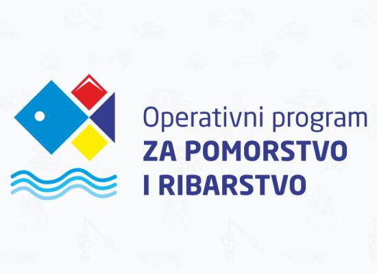 Objavljen indikativni godišnji plan objave natječaja za 2020. godinu- Pomorstvo i ribarstvo