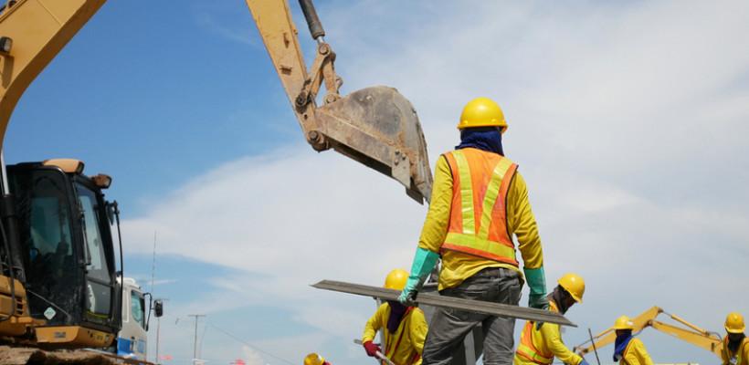 Poticanje razvoja komunalnog gospodarstva i ujednačavanja komunalnog standarda