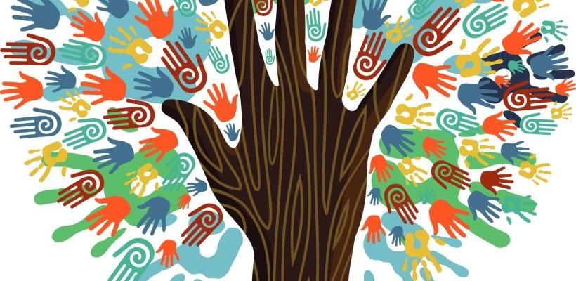 Razvoj, širenje i unaprjeđenje kvalitete izvaninstitucionalnih socijalnih usluga kao podrška procesu deinstitucionalizacije