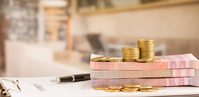 ESIF Mikro zajmovi za obrtna sredstva