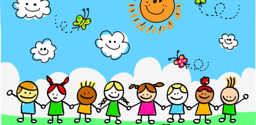 DJEČJI VRTIĆI – Unaprjeđenje usluga za djecu u sustavu ranog i predškolskog odgoja i obrazovanja – faza 2