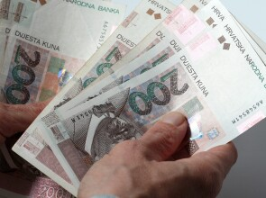 kredit, istarska županija, trajna obrtna sredstva, investicije