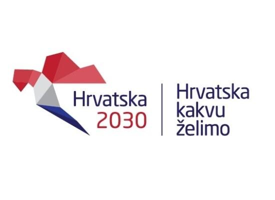 Predstavljen nacrt Nacionalne razvojne strategije 2030.