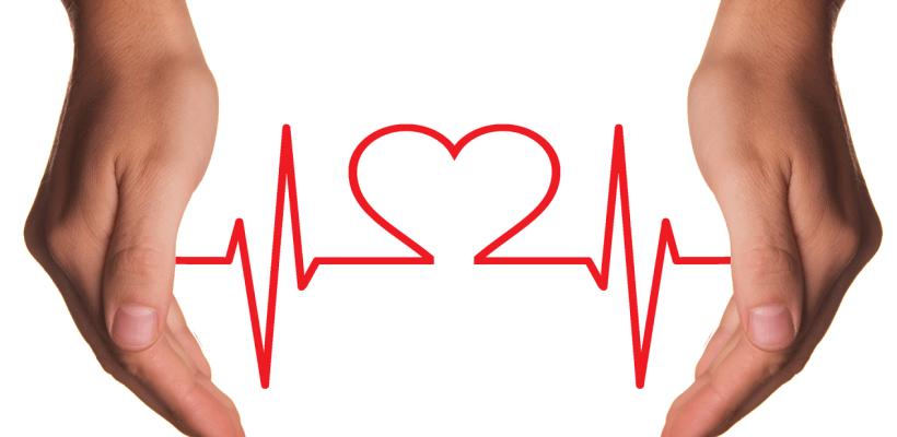Promocija zdravlja i prevencija bolesti- faza 2