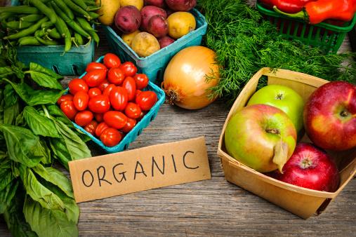 """3.1.1 """"Potpora za sudjelovanje poljoprivrednika u sustavima kvalitete za poljoprivredne i prehrambene proizvode"""""""
