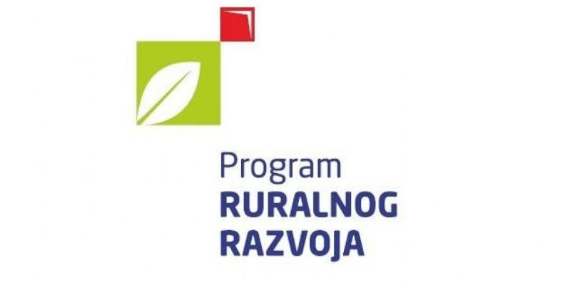 Za korisnike Programa ruralnog razvoja osigurano više od 2,4 milijarde kuna bespovratnih sredstava u 2021. godini