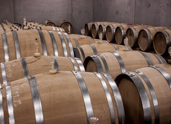 Mjera Destilacija vina u kriznim slučajevima i Mjera Potpora za krizno skladištenje vina